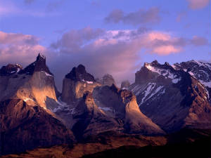 cuernos_del_paine_andes_mountains_chile.jpg