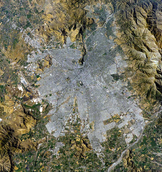 santiago_satellite.jpg